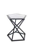 Ezra Side Table