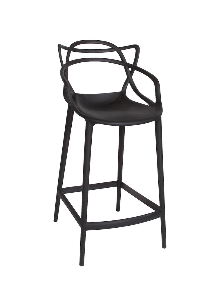 Crane Counter Stool