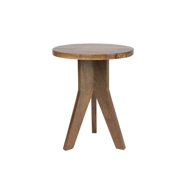 Kate End Table