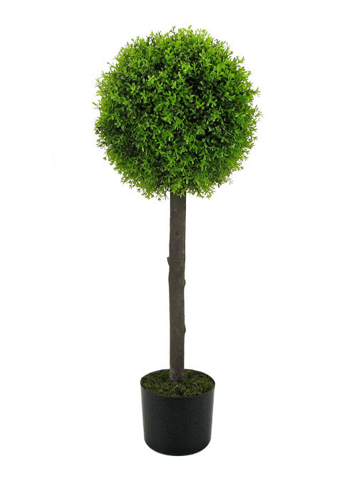 Boxwood Ball 90cm L910