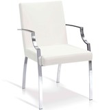 Ellen Arm Chair