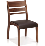 Canalli Side Chair