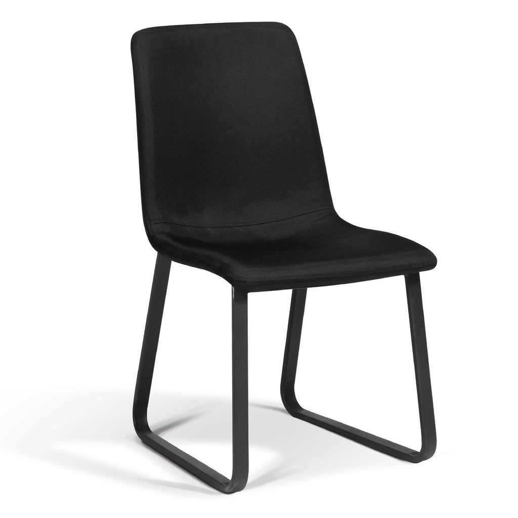 Cruz Side Chair