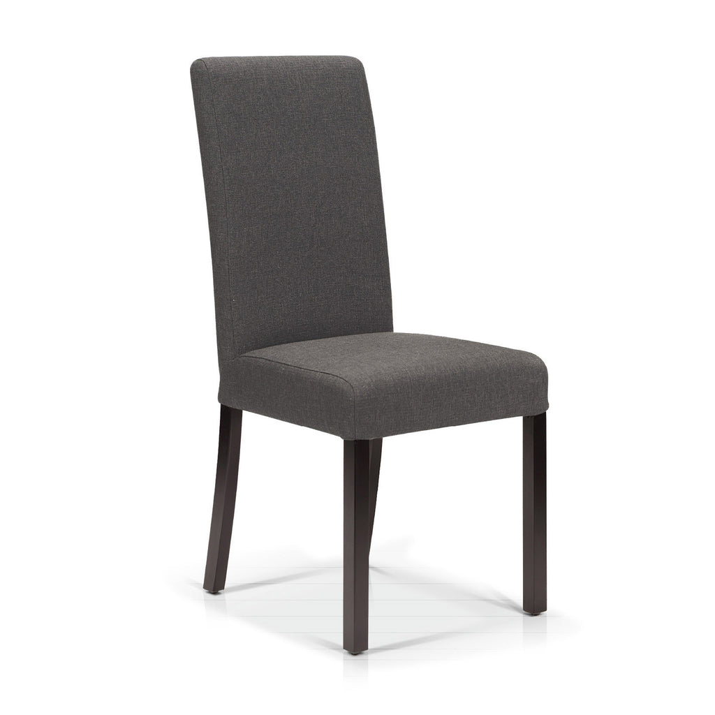 Cecil Side Chair