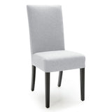 Barret Side Chair
