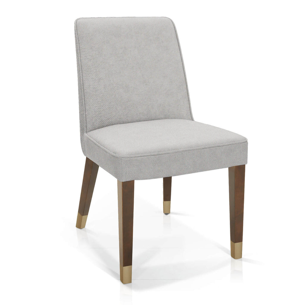 Kerry Side Chair