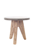 Stretford Side Table