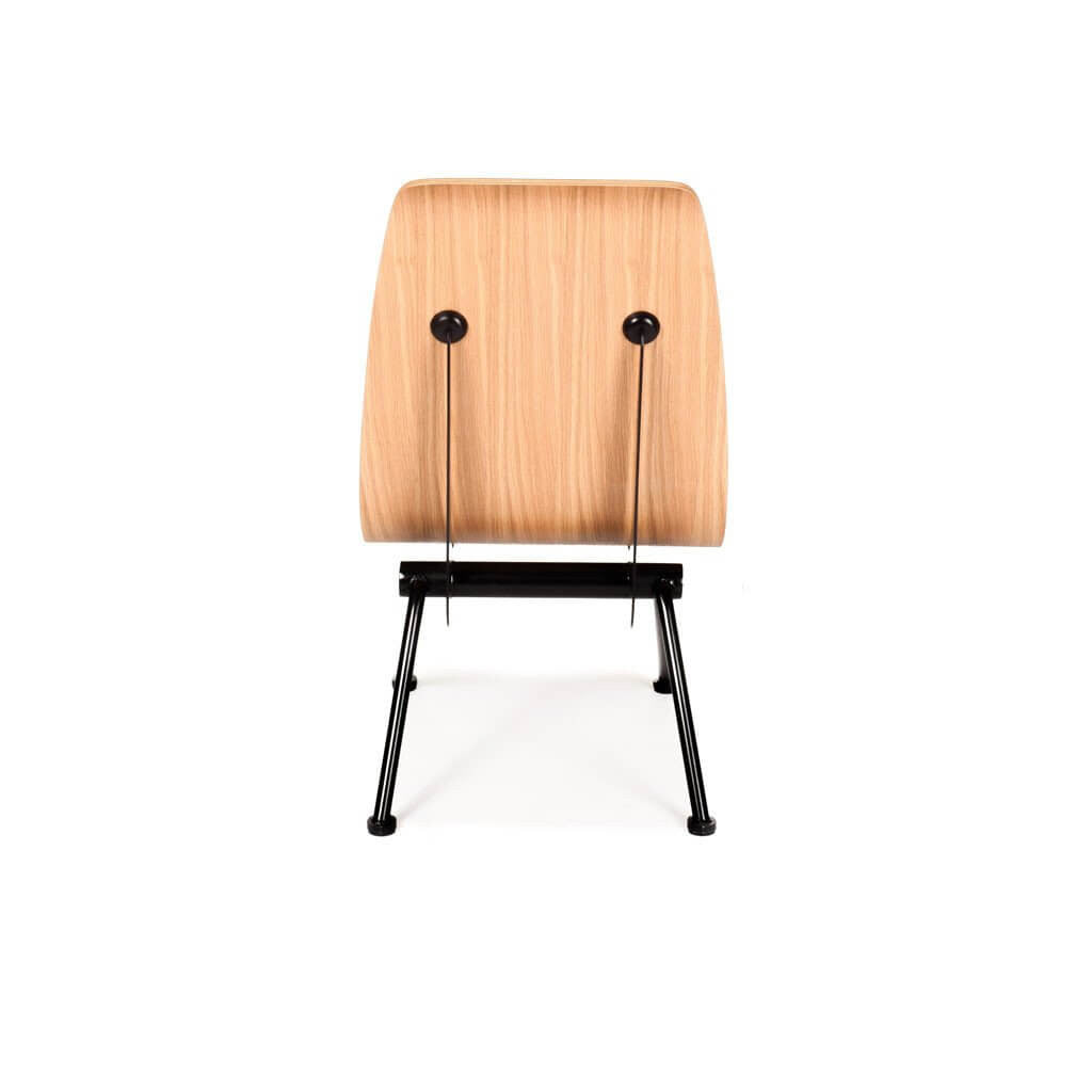 Atelier Lounge Chair