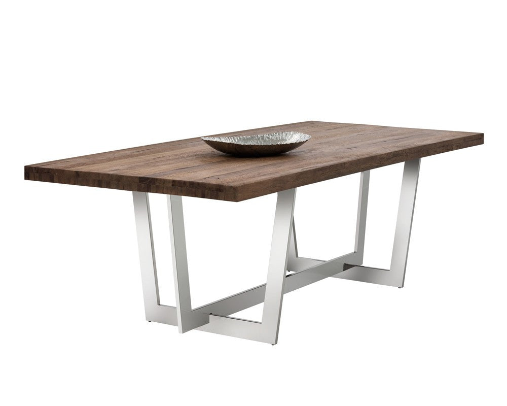 Ezra Dining Table