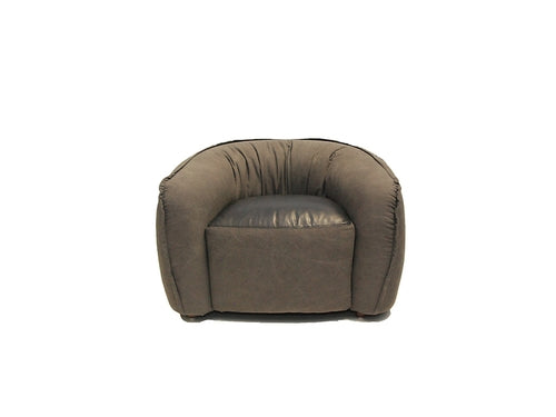 Duffy Lounge Chair