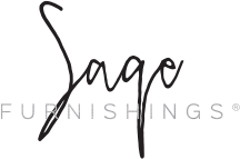 SageFurnishings