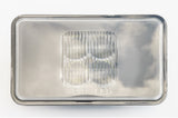 LED Dock Light  XLII & X3  Part # NS-2598