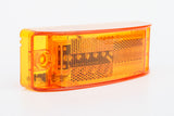 Light for Marker Trim - Amber