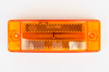 LED Side Marker Light - Amber   1A-S-2000A