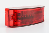 Light for Marker Trim - Red