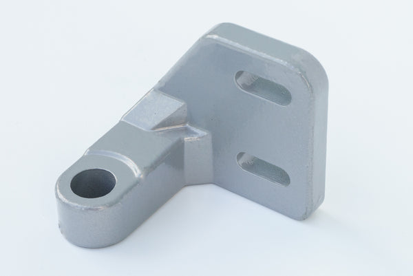 Hinge, Lower, LH Heavy Duty