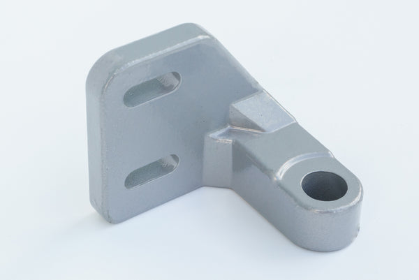Hinge, Lower, RH Heavy Duty