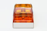 Marker Light Trim Kit with Amber Light  IBP2000A368