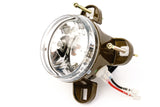 3.5 in. (90mm) Headlamp - Halogen High Beam    NS-4302H