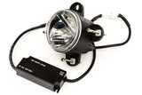3.5 in. (90mm) LED High Beam Headlamp -   NS-4307H