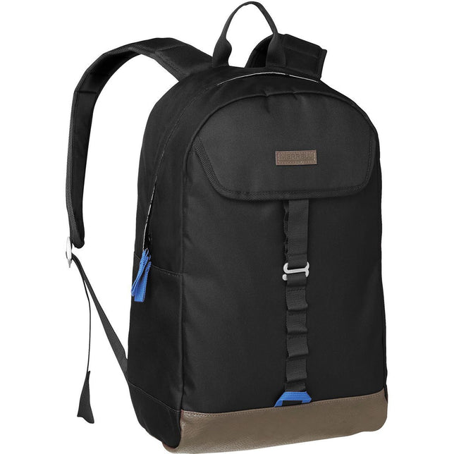 Austin Small Backpack