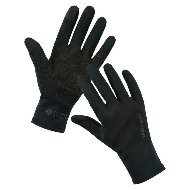 Gore-Tex Powerstretch Glove