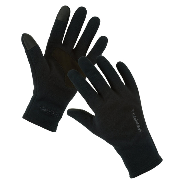 Gore-Tex Fleece Glove
