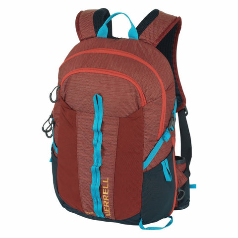 Crest 22L Day Pack Bags