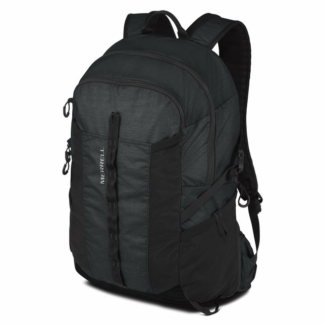 Crest 30L Day Pack Bags
