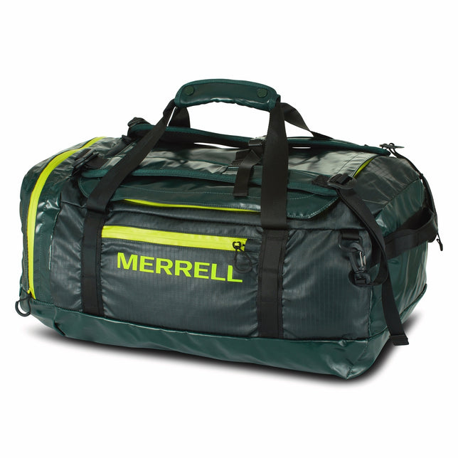Calgary Medium Duffel