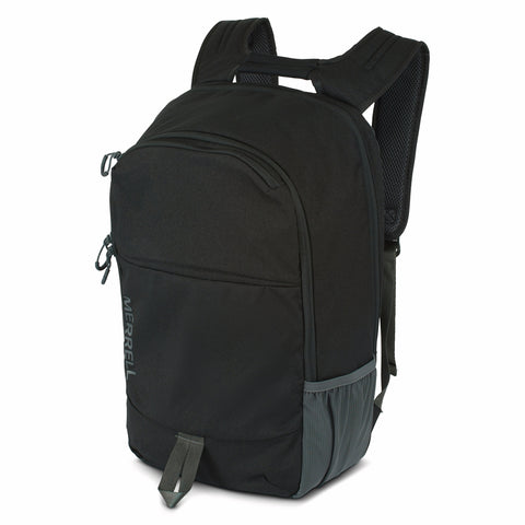 Trailhead Banff Backpack