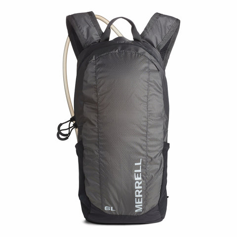 Crest 6L Hydration Pack