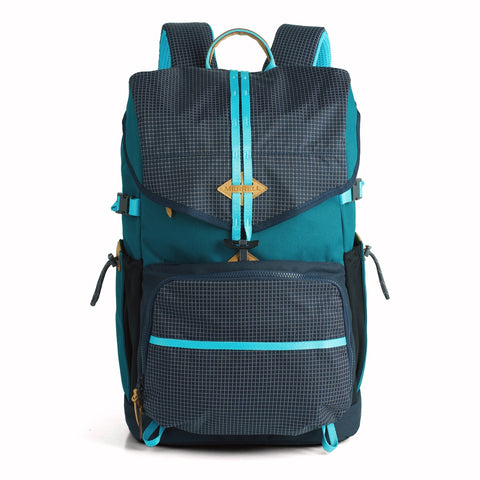 Trailhead 35L Top Load Backpack