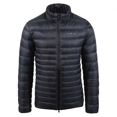 Icelander Peak Jacket Men's