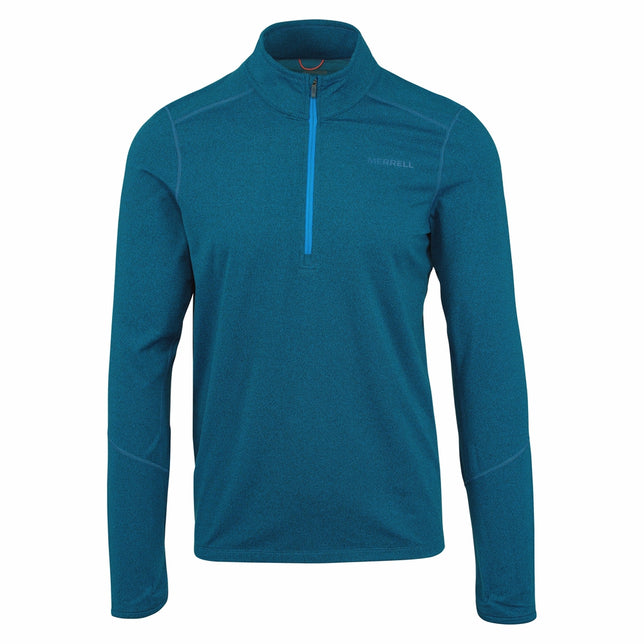 Betatherm 1/4 Zip Men's