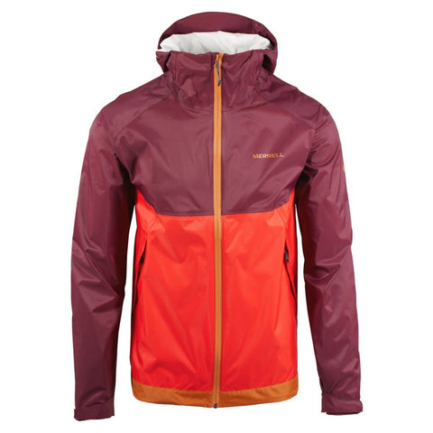 Fallon 4 Jacket Men's