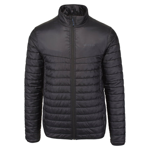 Entrada Insulated Jacket Men's