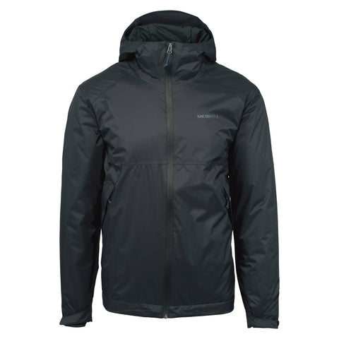 Fallon 4 Insulated Jacket Men's