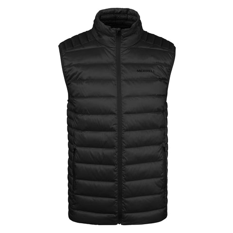 Ridgevent Hybrid Vest Men's