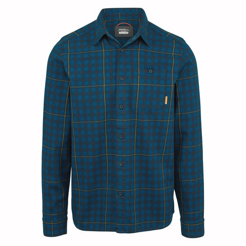 Trailhead Calor Flannel Shirt Men's