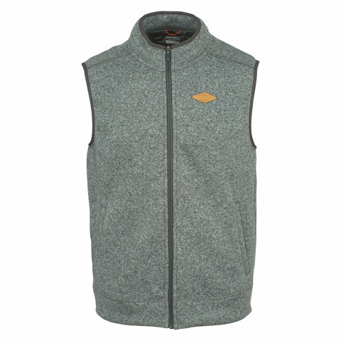 Sweater Weather Vest Men's