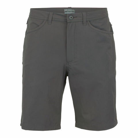 Capture Short Men's