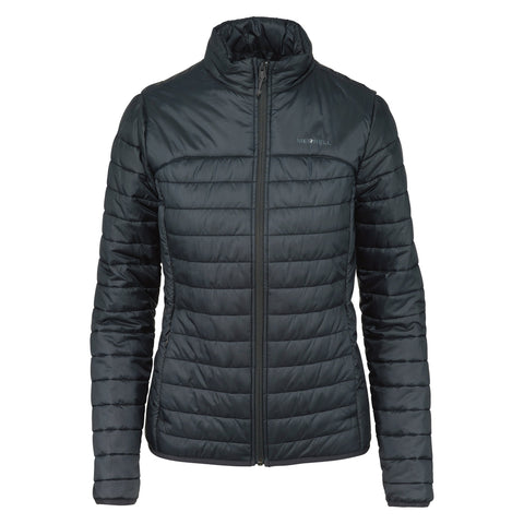 Entrada Insulated Jacket Women's