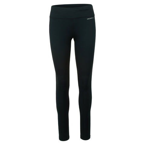 Entrada II Compression Tight Women's