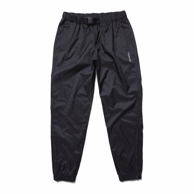 Fallon Pants Women's
