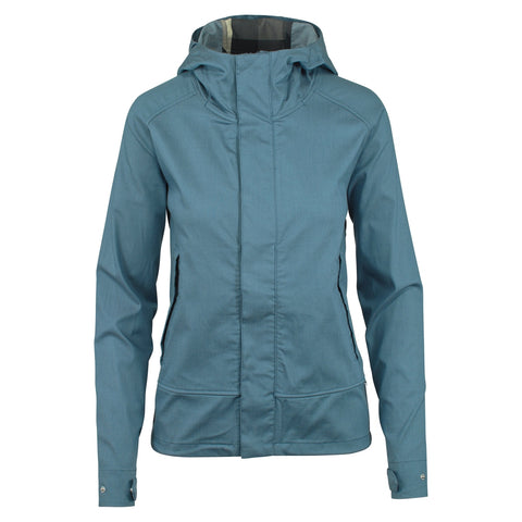 Entrada Commuter Shell Women's
