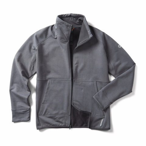 Trek Tencel Full Zip Women's
