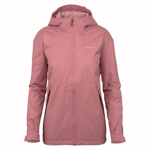 Fallon Insulated Jacket Women's