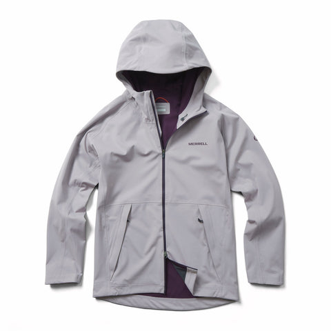 Whisper Rain Jacket Women's