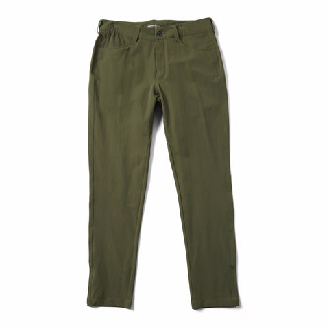 Capture Pants Women's